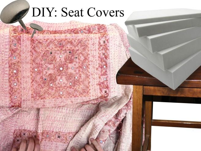 DIY Seat Covers Header Image