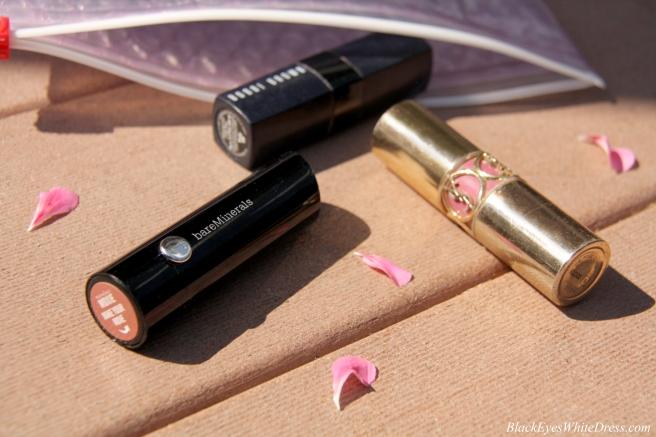 lipsticks copy