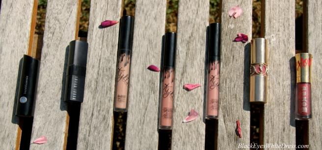 lipsticksonbench copy